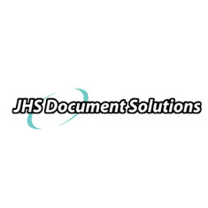 JHS Document Solutions